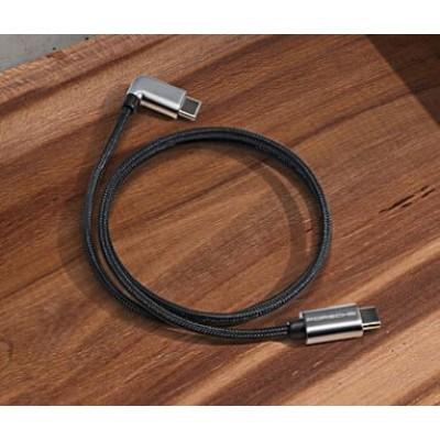Câble USB pour téléphone (USB-C)
