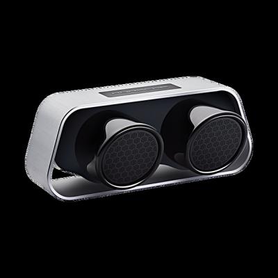 Haut-parleur Bluetooth 911 Édition spéciale