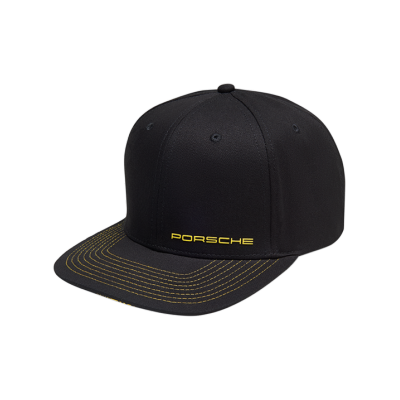 Casquette de base-ball – GT4 Clubsport