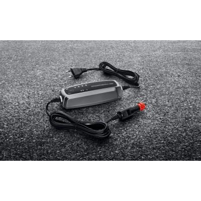 Porsche Charge-o-mat Pro