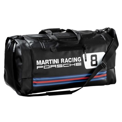 Sports bag - MARTINI RACING