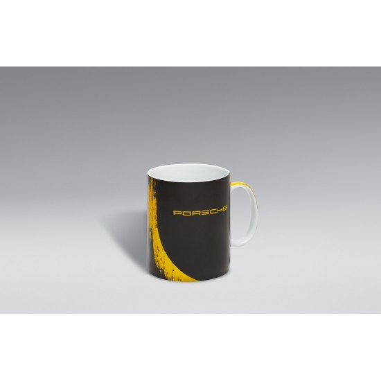 Tasse collection GT4 Clubsport