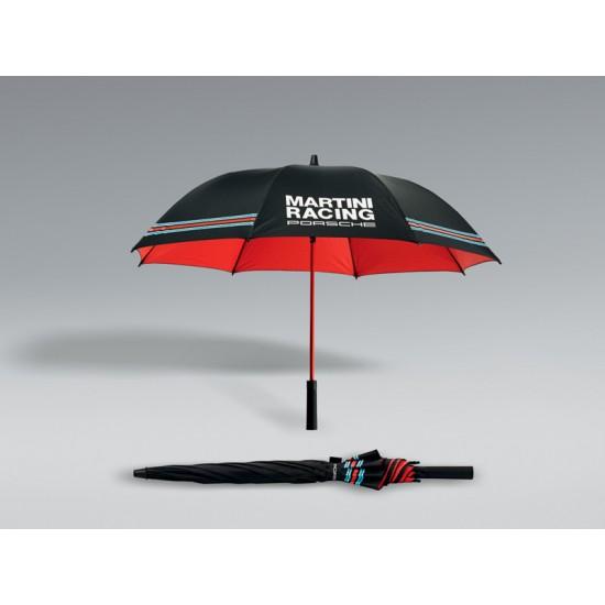 Parapluie – MARTINI RACING