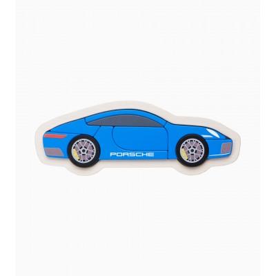 Casse-tête Porsche