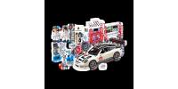 Playmobil 911 GT3 Cup