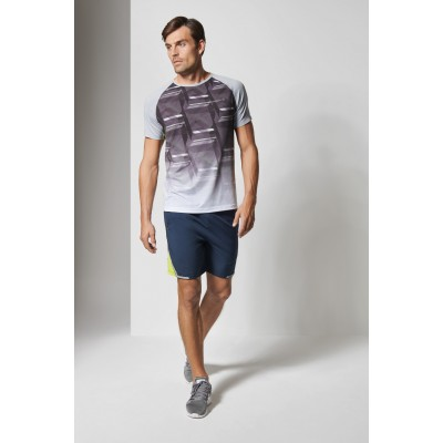 T-shirt Homme, Collection Sport