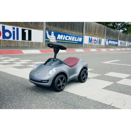 Voiturette pour enfants - Porsche 4S