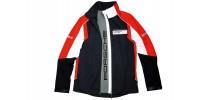 Veste Softshell unisexe – Motorsport