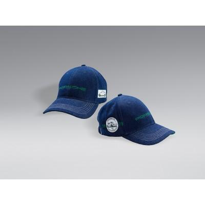 Baseball cap – RS 2.7