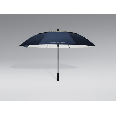 Parapluie, Collection Sport