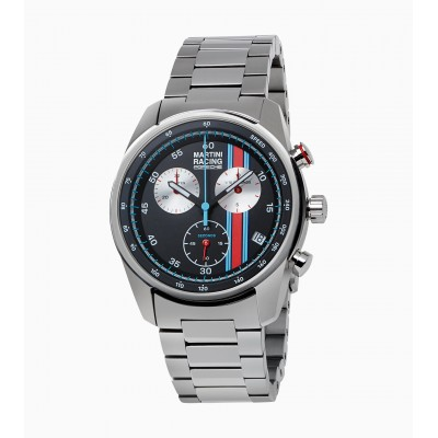 Chronographe – MARTINI RACING