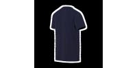 T-shirt, unisexe, MARTINI RACING