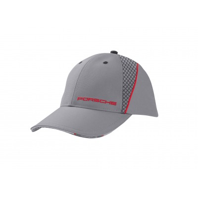 Casquette de la collection Racing