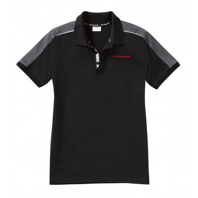 Racing Collection, Polo-Shirt Men
