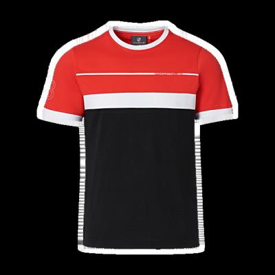 T-shirt, homme, collection Salzburg