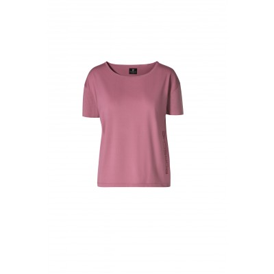 T-shirt Femme, Collection Taycan