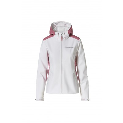 Manteau Femme, Collection Taycan