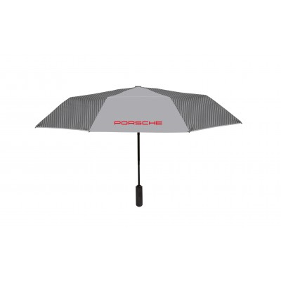 Racing Collection, Pocket Umbrella