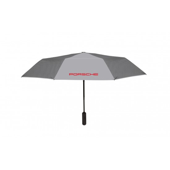 Parapluie de poche collection racing