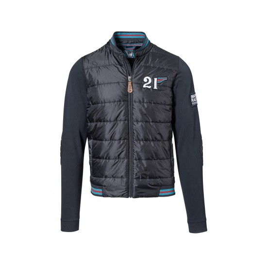 Blouson homme – Martini Racing