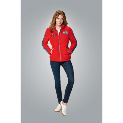 Jacket women – MARTINI RACING
