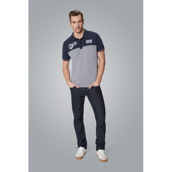 Polo pour homme Martini Racing