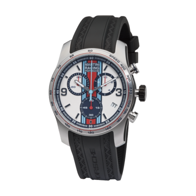 Chronographe Sport Chrono – MARTINI RACING®