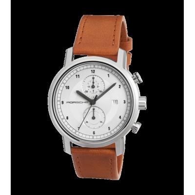 Chronographe – Classic