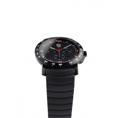 Sport Classic chronograph watch – Black edition