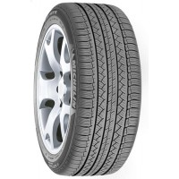 265/50R19 Michelin LATITUDE TOUR HP XL 110V N0