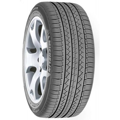 255/55R18  Michelin LATITUDE TOUR HP 109V XL N1