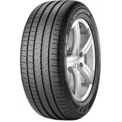 235/60R18 Pirelli SCORPION VERDE ALL SEASON  103W N0