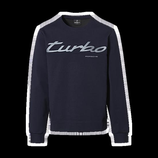 Gilet unisexe, Collection Porsche Turbo